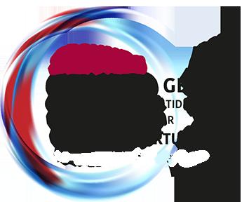 SEGUNDO CONGRESO GEMAV – CONGRESO VIRTUAL